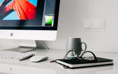 6 Gründe für ein dynamisches Design deiner Firma, um langfristig Kunden zu binden