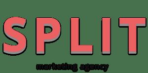 Kreativagentur - Split Marketing O.G. GmbH