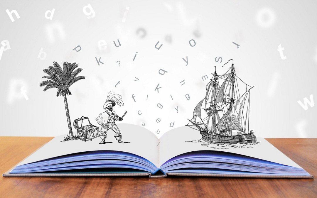 Mehr Sichtbarkeit durch visuelles Storytelling – Tipps zur Umsetzung in der Praxis