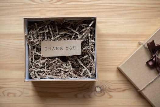 dynamisches Design firma - verpackung