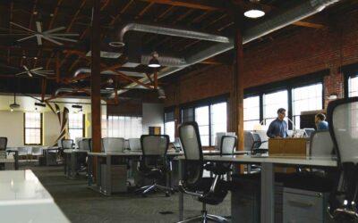 Marketing für Startups & junge Unternehmen