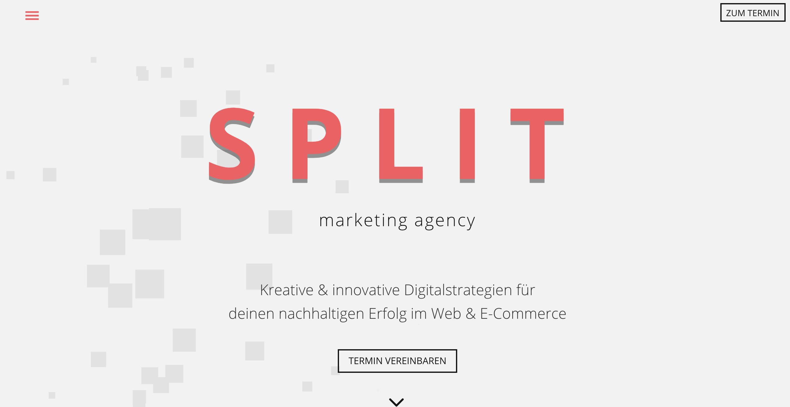 marketing-startup-webdesign