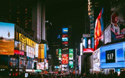 11 kreative Marketingideen für mehr Sichtbarkeit