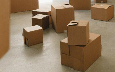 Marketing out of the box – Verrückte & geniale Ideen