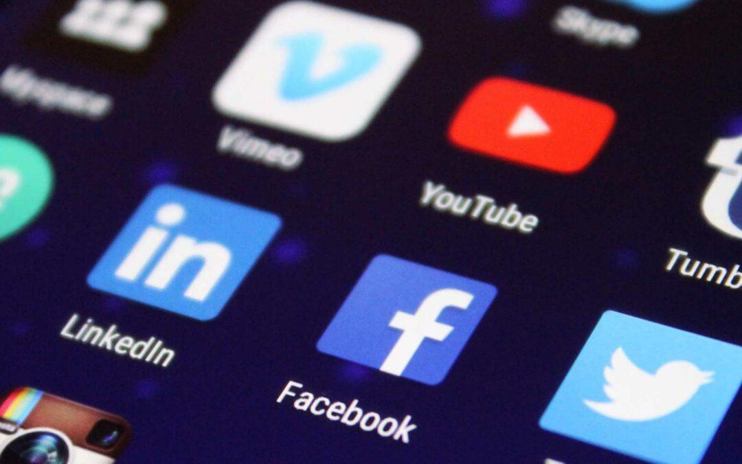 4 Fehler deiner digitalen Marketingstrategie, die du vermeiden solltest